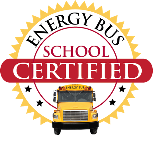 Energy Bus Logo
