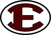 Ennis Junior High School logo